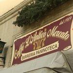 Photo of Caffe Antico Mercato