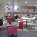 Photo of Trendy Cafe