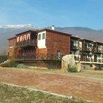 Photo of Refanidis Natural Luxury Hotel & Spa