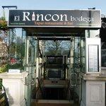 El Rincon - Southport