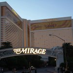 One of the Best in Las Vegas