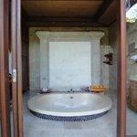 Salle de bain 111