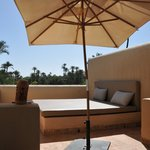 Photo of Club Med Marrakech le Riad