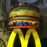Photo of Big Mac Museum Restaurant