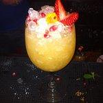 Photo of Cuatro Bar Barcelona