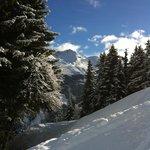 Enjoy the slopes!