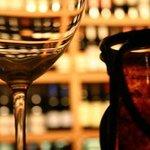 ภาพถ่ายของ Goccia Wine Bar