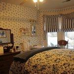 Lyle's Room