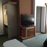Springhill Suites Temecula 5