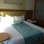 Springhill Suites Temecula 9
