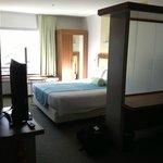 Springhill Suites Temecula 11