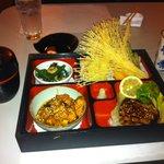 Bild från Yokohama Japanese Restaurant