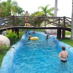 Photo of Aldeia das Aguas Park Resort