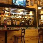Buck's Sports Grill