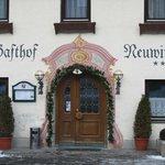 Gasthof Neuwirt Foto