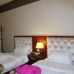 Foto de Bingchuan Hotel