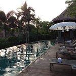 Kayana pool