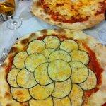 Photo de Ristorante Pizzeria Torino