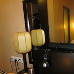 Foto de Yaan Sage Hotel