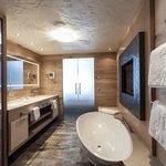 Alpin Lodge Suite