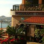 Photo of Restaurante Montanha