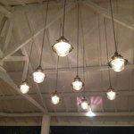 interior lightings