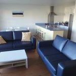 apartment # 6