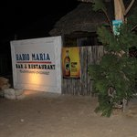 Photo of Radio Maria Bar & Restaurant