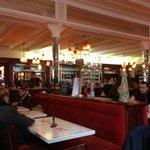Photo of Brasserie du Commerce