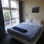 room # 319