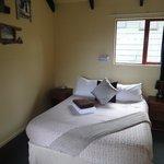 bedroom # 19