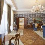 Hotel Ai Reali Foto