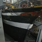 Nave Ebe