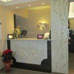 Photo of Hotel Villa Centa
