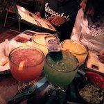 Foto de Blue Agave Mexican Cusine