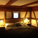 doublr Room