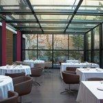 Mercerino Restaurant Vilafranca