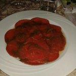 carne salata di gressoney