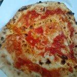 la pizzetta