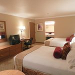 Double Room in Traditional Section