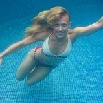 a waterproof camera is a great idea (beach, waterfalls, etc)