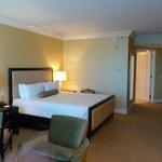 Room 5109