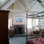 Cortland cottage