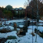 Garden view,,,
