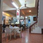 Photo de Suneast Bar & Restaurant