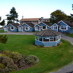 Photo de Juan de Fuca Cottages