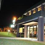 Southern Stone Bar & Rock Grill