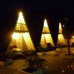 Foto de Nipah Guesthouse