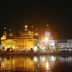 golden temple!!