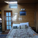 Room 502